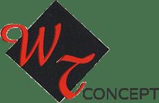 WT CONCEPT